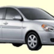 Прокат автомобиля без водителя фото