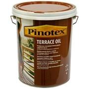 Пинотекс терасоил фото
