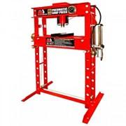 TRD54501(TY45001) Пресс пневмо-гидравлический 45 т Big Red фото
