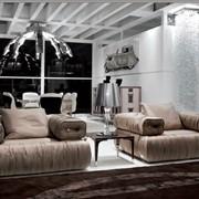 Продажа мебели фото