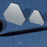 Литий-титан-цинковые шпинели, Li - Ti - Zn, Ферриты фото