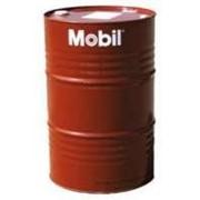 Масло для газовых двигателей Mobil Pegasus 610, 705, 710, 805, 208л фото