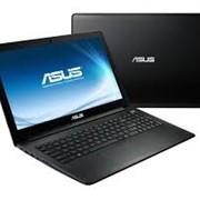 ASUS X502CA фото