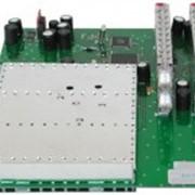 Модуль Z52 - DVB-S to QAM twin-converter Z52 фото