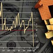 Нотариальные услуги, при договоре о купли-продажи недвижимости фото