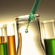 4-Нитрофенил дисульфид фото