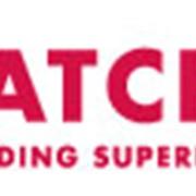 Инкубаторы HatchTech фото