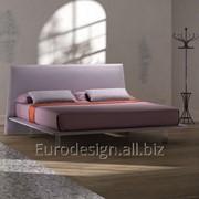 Кровать Collezioni Letti JL фото