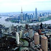 Авиабилеты Шанхай фото