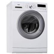 Стиральная машина Whirlpool AWSX 63013 фото