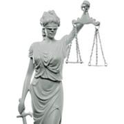 Обжалование судебных решений фото