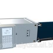 Детектор спектрофотометрический UVV-105 фото