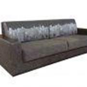 Диван-кровать Степ фото