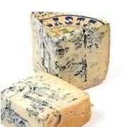 Gorgonzola сыр фото