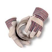 Перчатки рабочие Модель: 5-011 фото