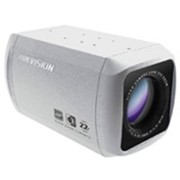 Видеокамера DS-2CZ232P фото