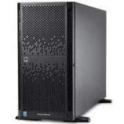 Сервер HP ML 350 Gen9 (K8J99A) фото