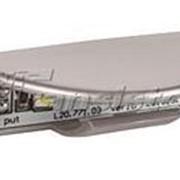 Полкодержатель KT-SR-4101B-12V White фото