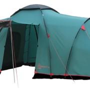 Палатка Tramp Brest 4 фото