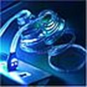 USB – Микро USB кабель фото