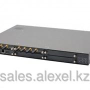 GSM-шлюз OpenVox VoxStack VS-GW1600-8G фото