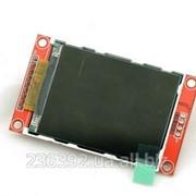 """Графічний дисплей TFT LCD 2,2"""" SPI 240x320 QVGA ILI9341 фото"""