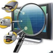 Поиск в интернете и установка драйверов на ПК - от 500 до 2000тг. фото
