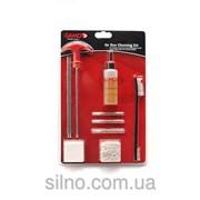 """Набор для чистки Gamo """"Air Gun Cleaning Kit"""" фото"""