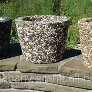 Мраморные скульптуры по оптимальным ценам от производителя, приобрести скульптуры из камня, натуральный камень,Умань фото