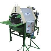 оборудование машина для мойки картофеля, овощей фото