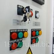 Шкафы ввода и присоединений серии РТЗО-81, РТЗО-88, РТЗО-88М, РТЗО-88В фото