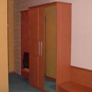 Мебель для гостиниц Рондо фото