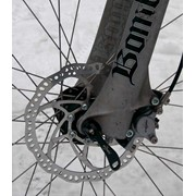 Регулировка тормозов велосипедов фото