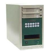 Станция комплексного технического обслуживания накопителей на жестких магнитных дисках (СКТО НЖМД) фото