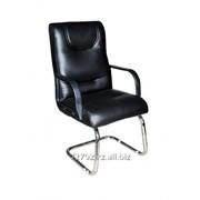 Кресло офисное для руководителя 200-11 М Дельта фото