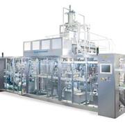 Оборудование по производству масложировой, молочной и хлебобулочной продукции. фото