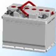 Ремонт стационарных аккумуляторных батарей фото