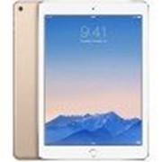 Планшет Apple iPad Air 2 Wi-Fi 64GB Gold MH182 фото
