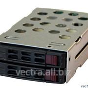 "Supermicro Server REAR HDD KIT 2.5"" (MCP-220-82609-0N) фото"