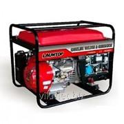 Сварочный генератор бензиновый LEEGA LTW200AR фото