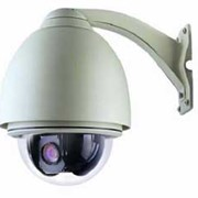 Видеокамера Speed Dome FC-SD14V фото