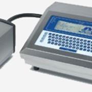 Принтер крупносимвольный Linx IJ600 фото