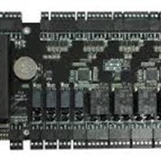 Контроллер С3-400 фото