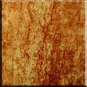 Травертин, Traverten Red фото
