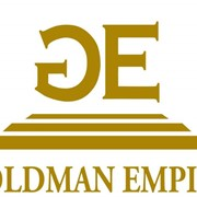 Гостиничные услуги Отель Goldman Empire фото