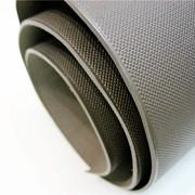 Профилактика листовая шкуренная ХАВИ 570*930*1,5 мм коричневая фото