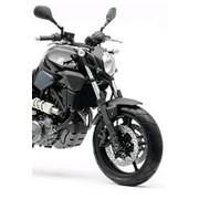 Запчасти для мотоциклов фото