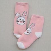 Носки детские, США, код: 2211 фото