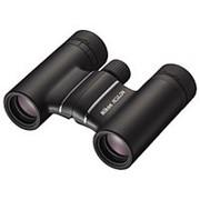 Бинокль Nikon Aculon T01 10х21 черный фото