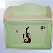 Изготовление мебели. Изготовление детской мебели. Изготовление мебели подростковой. фото